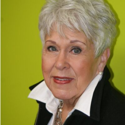 Lynn Richie