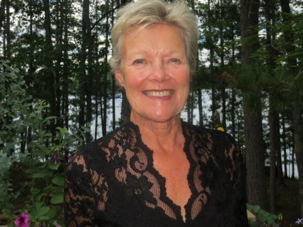 Sandie Pauly - Board of Directors LOLA