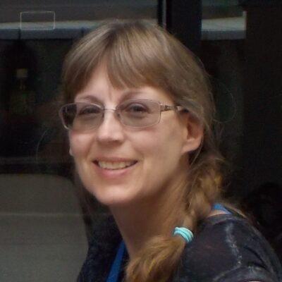 Kathi Schultz