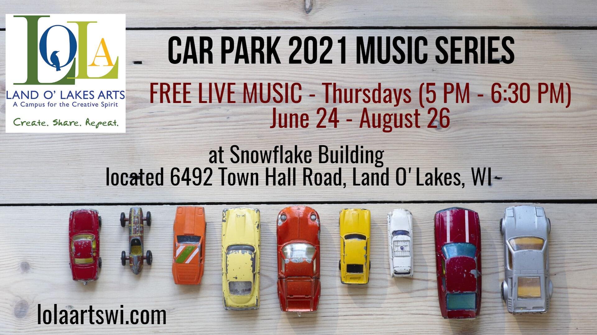 Car-Park-Music-Series-2021-PixTeller