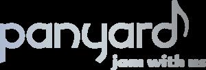 Panyard Logo