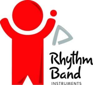 rhythmband-logo-original (1)