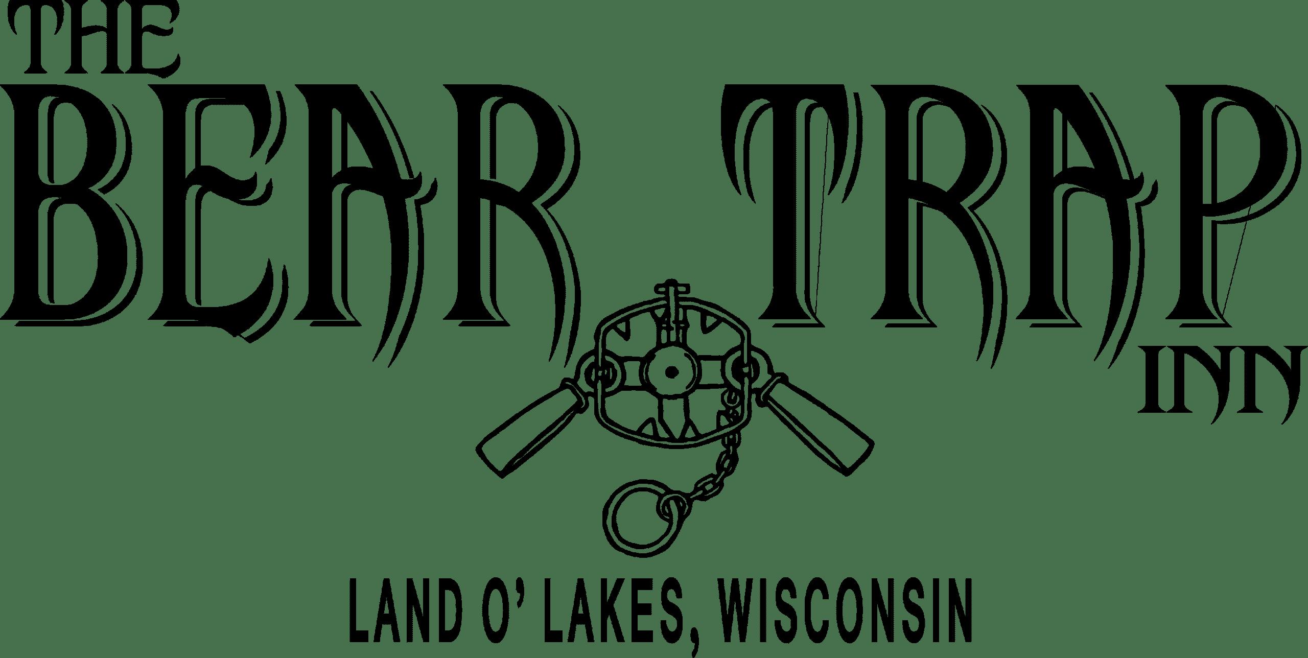 Bear trap inn sponsor