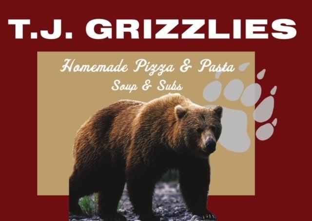 TJ Grizzlies