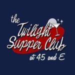 The Twilight Supper Club