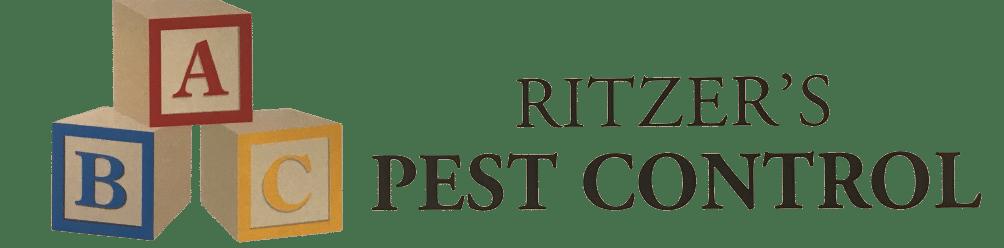 Ritzers Pest Control sponsor