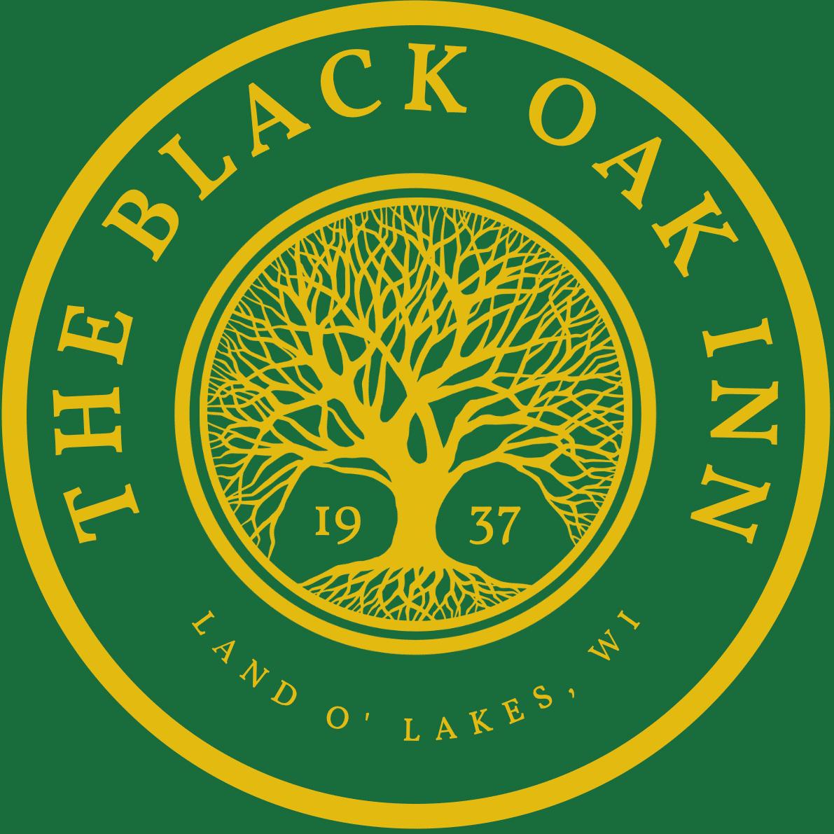 Black oak inn