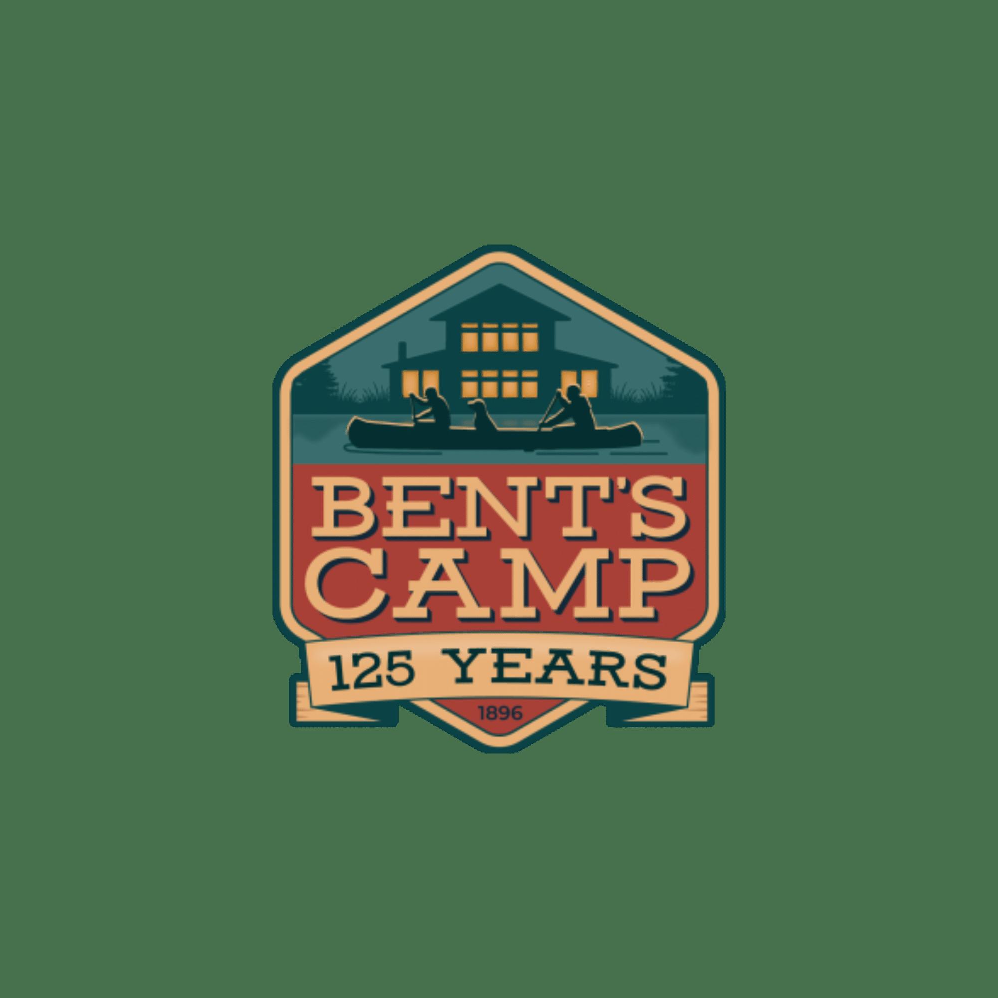 Sponsor bent's camp