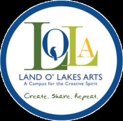 Land O' Lakes Area Artisans, Inc.